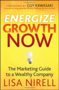EnergizeGrowth Now