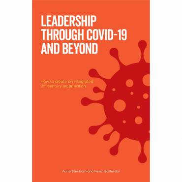 Leadership Through Covid-19 And Beyond